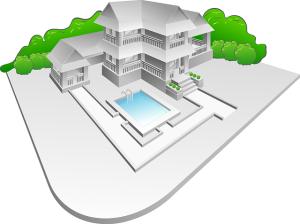 Проектирование нового дома