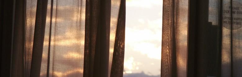 okna wałbrzych
