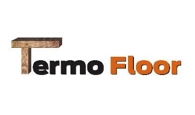termofloor logo