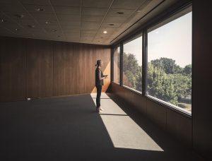 sprzątanie biur warszawa wola
