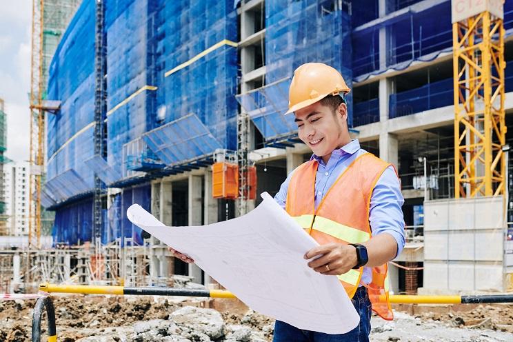 rzeczoznawca budowlany z ekspertyzą techniczną